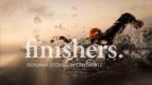 Finishers_con logo