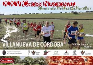 Cross 2015