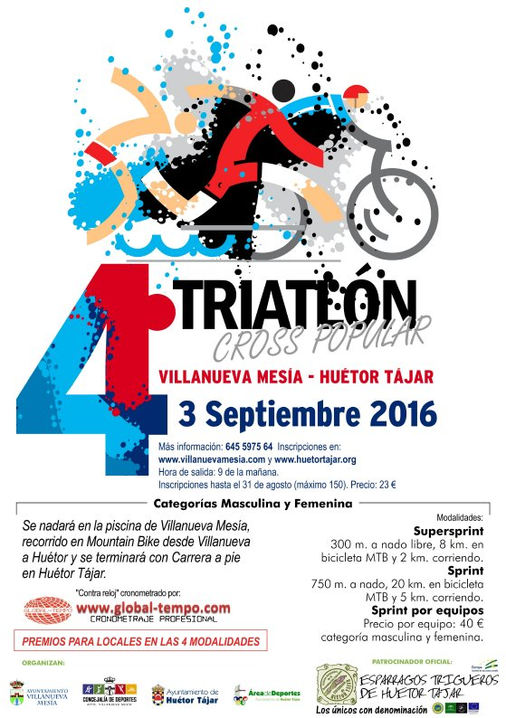 392Global_Tempo_4_Triatlon