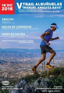 425RZ__GLOBAL_TEMPO_V Trail Albunuelas