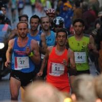 Carta abierta de Rafael Bermúdez Nieto (atleta)