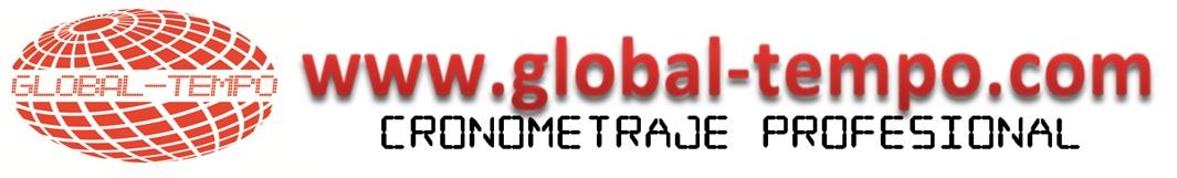 faldon global tempo