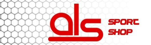 als-sport-shop-logo-1446207448
