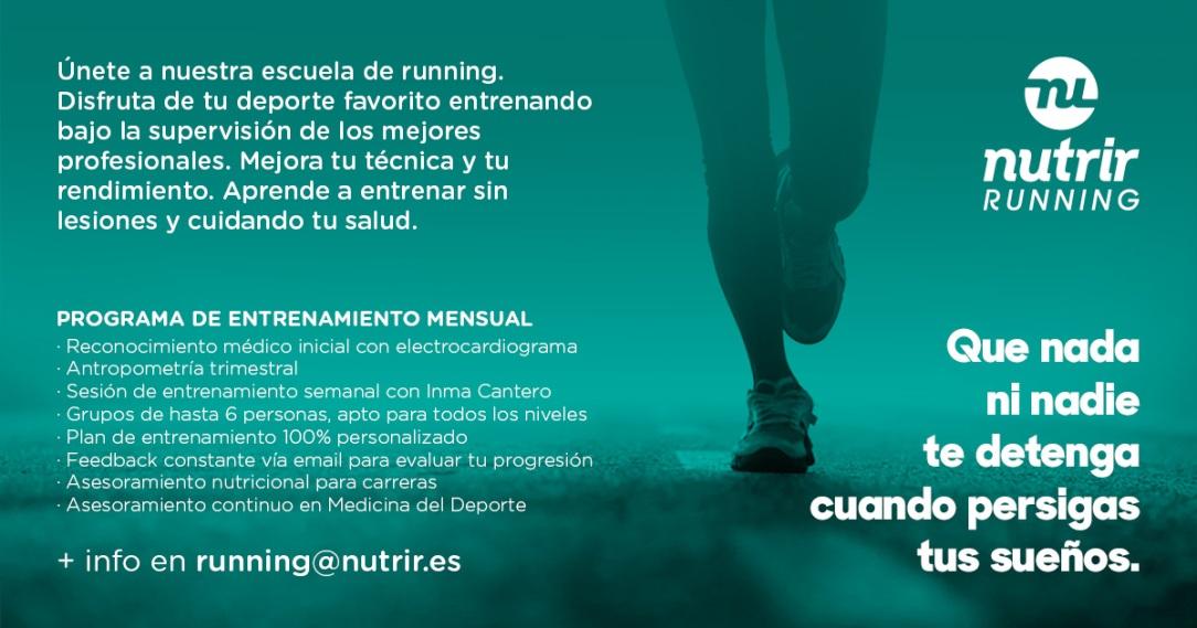 escuela-running