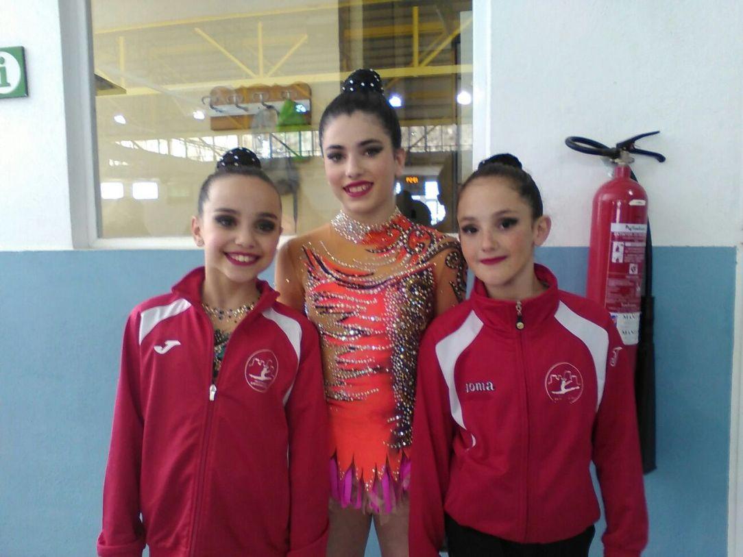 torneo Granada GR
