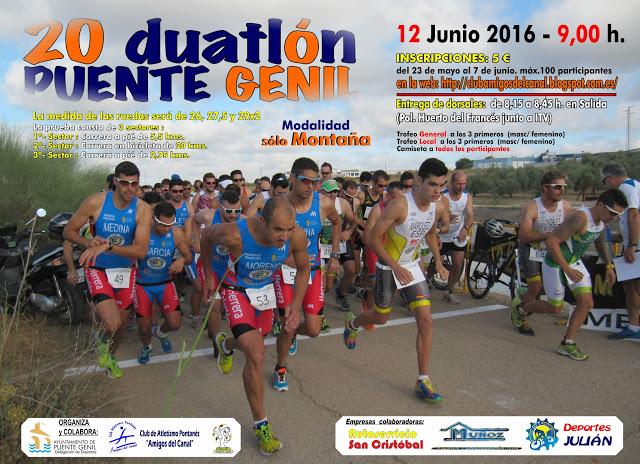duatlon 2016 (1)