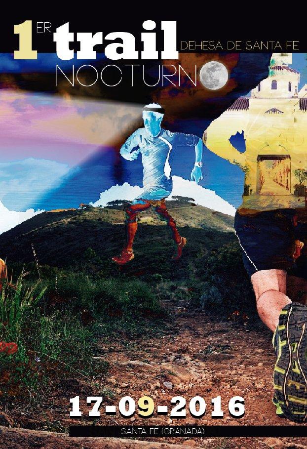 418Global_Tempo_I_Trail_Nocturno_Santa_Fe