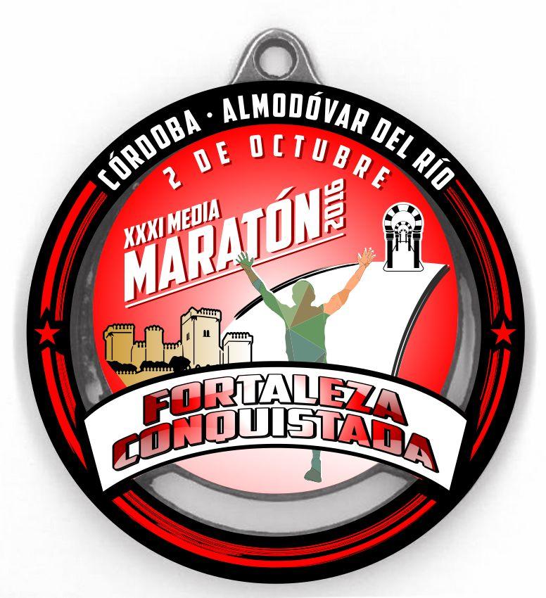 medalla-media-maraton-2016