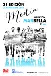 433Poster-Media-Marbella-01