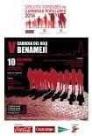 benameji16