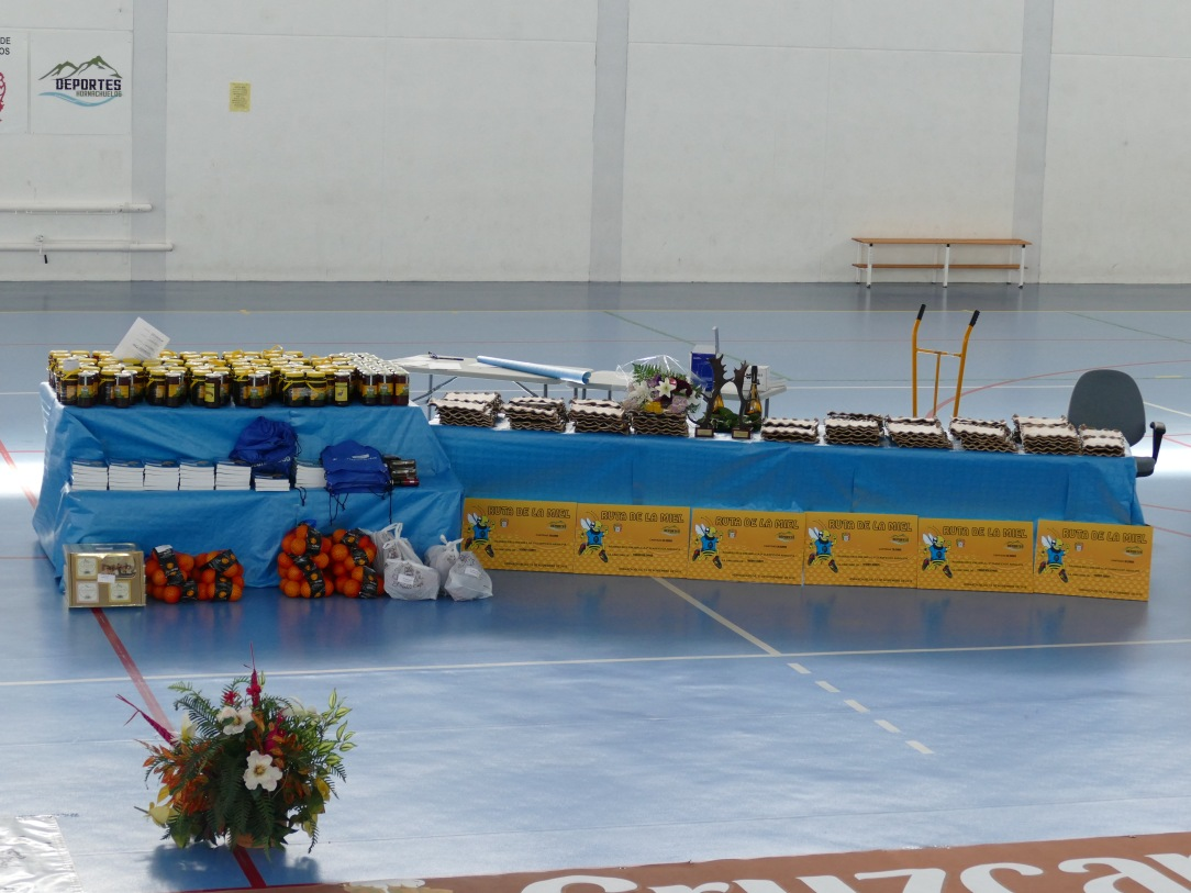 p1360707