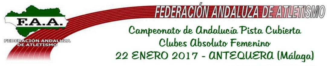 clubes-femenino