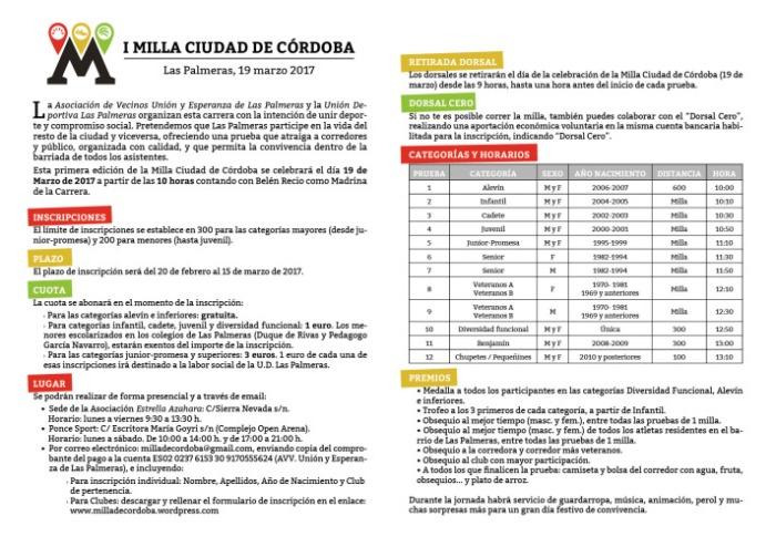 milla-diptico-web2