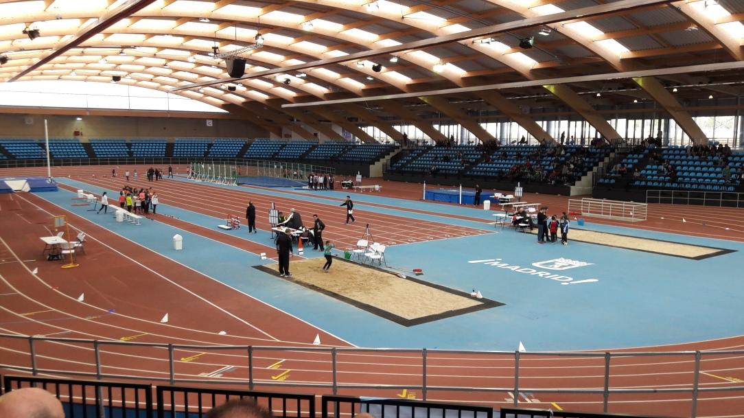 pista-atletismo-gallur-2