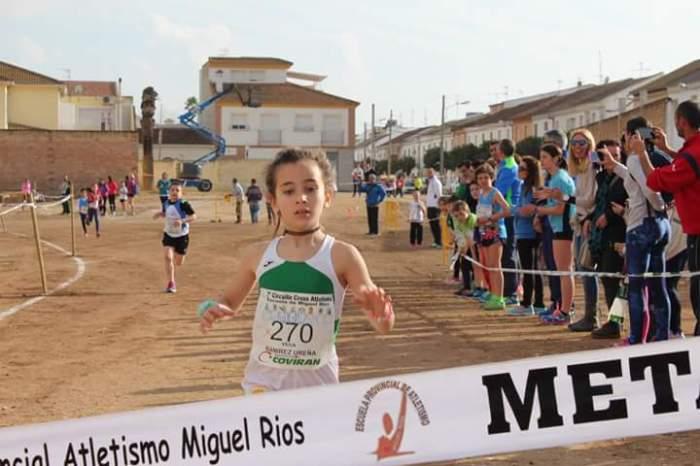 16.Vega Ramirez Ureña