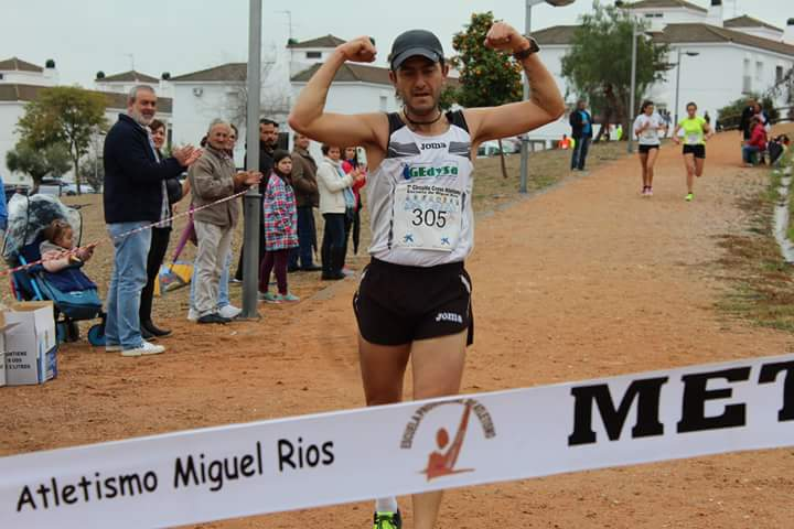 3.Alonso Cano Montiel