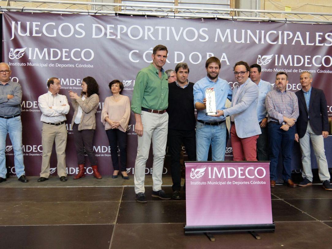 CLAUSURA JUEGOS DPTVOS MPALES 2017.05 (1)
