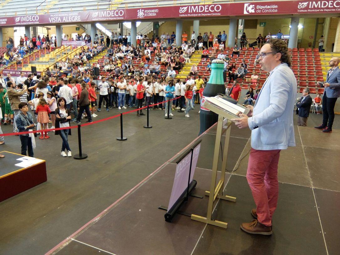CLAUSURA JUEGOS DPTVOS MPALES 2017.05 (10)