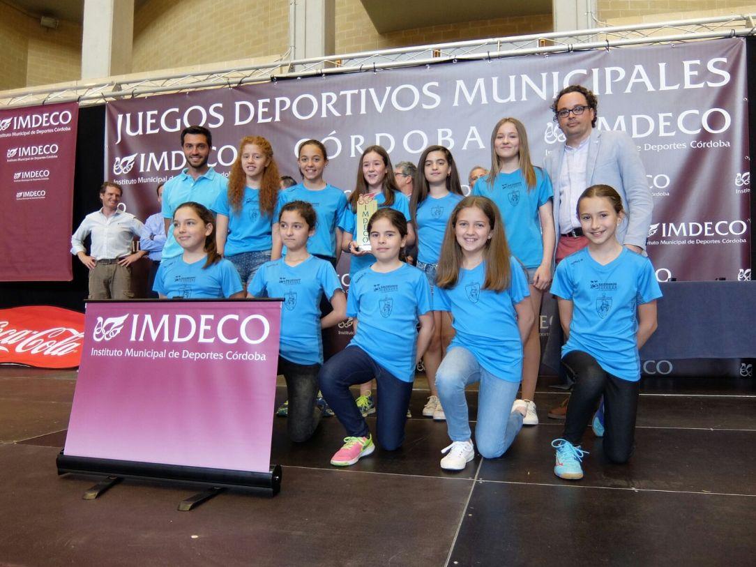 CLAUSURA JUEGOS DPTVOS MPALES 2017.05 (8)
