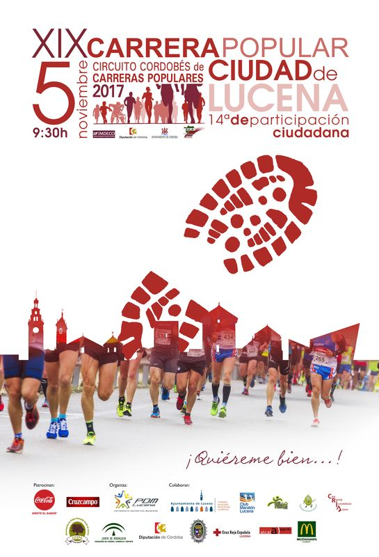 lucena17