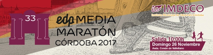 medio-maraton-cordoba-2017-cabecera-img