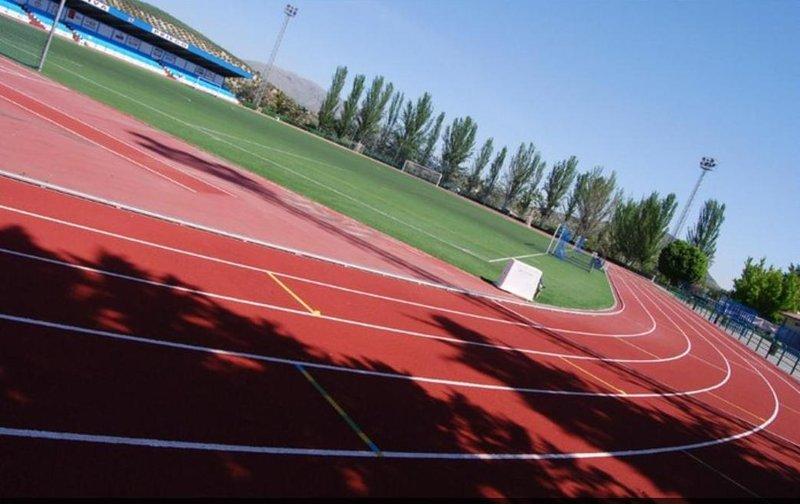 sub_pistas_atletismo