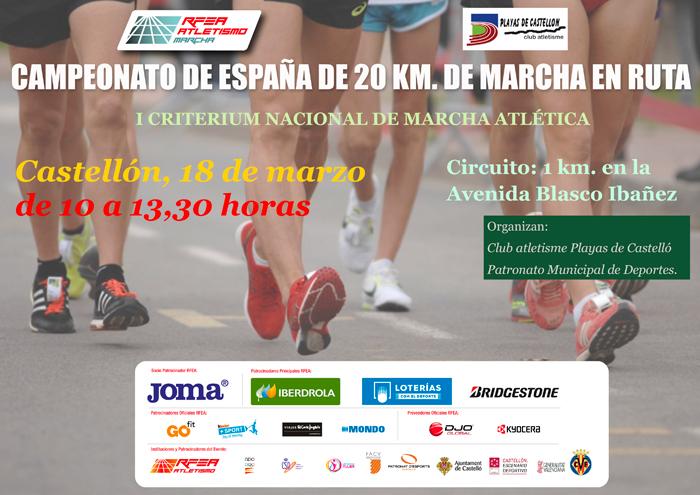 marcha_castellonG
