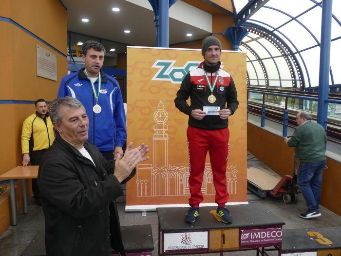 thumbnail_Ángel Martínez Campeón