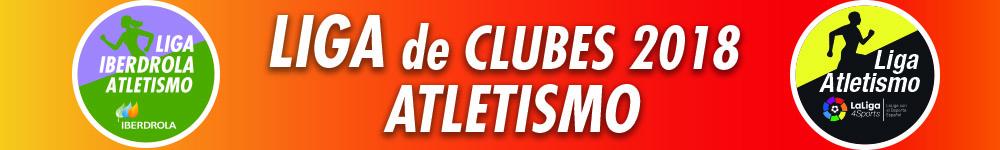 LigaAtletismo_banner1000