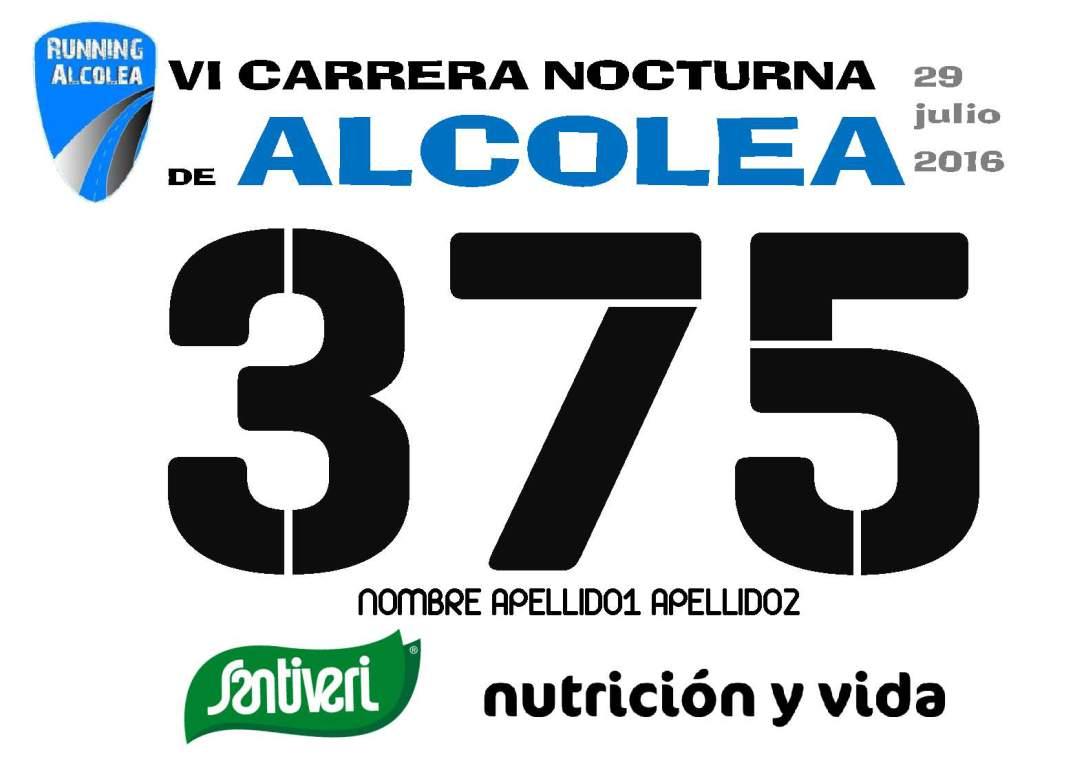 dorsal-alcolea-2016_blanco__1
