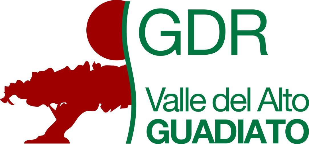 logo_gdr2010
