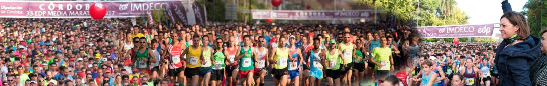 media-maraton-cordoba-img-banner-2018-salida-home