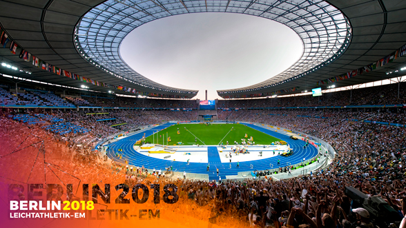 berlin2018_estadio