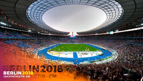 berlin2018_estadio