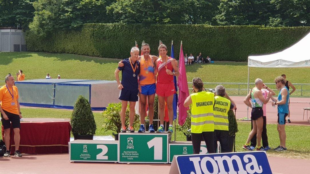 podium 800