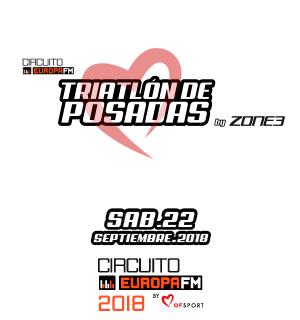 Titulo_Triatlon_Posadas