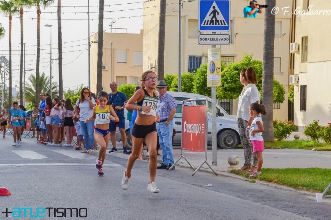 CROSS EL VERDEO 2018 (110)