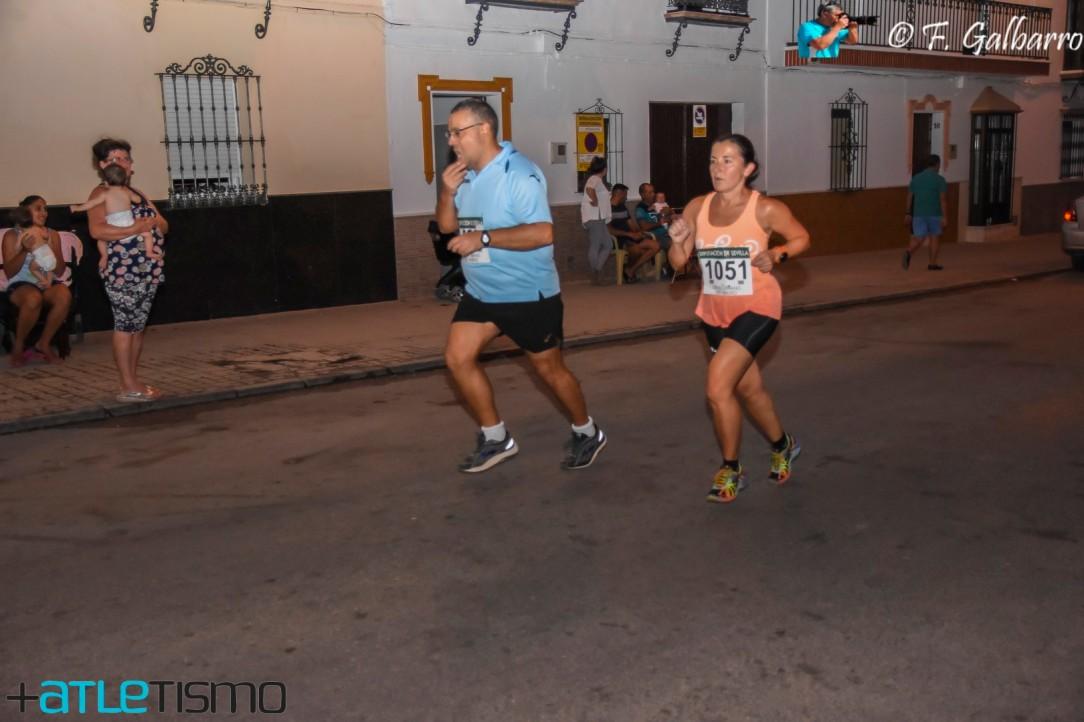CROSS EL VERDEO 2018 (381)
