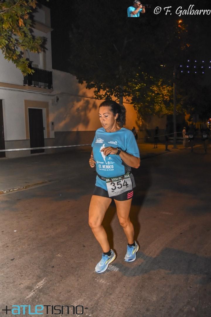 CROSS EL VERDEO 2018 (450)