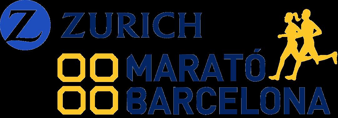 LOGO-ZURICH-MARATO-DE-BARCELONA