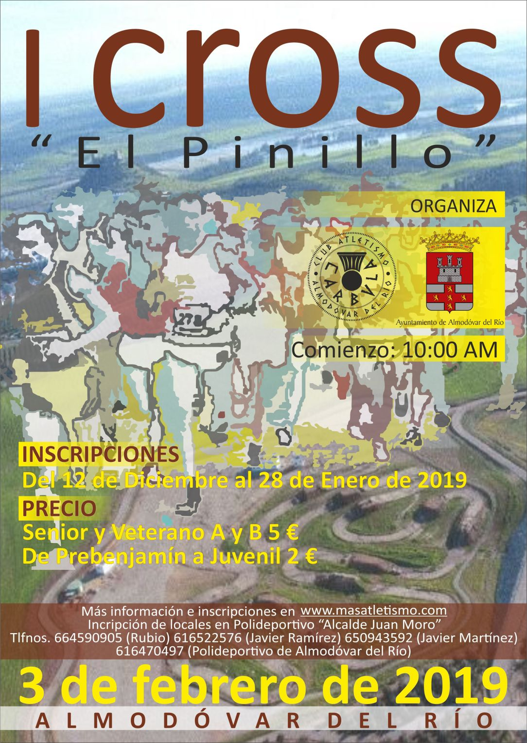 I CROSS EL PINILLO-2.jpg