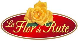 la-flor-de-route-logo-1446664158
