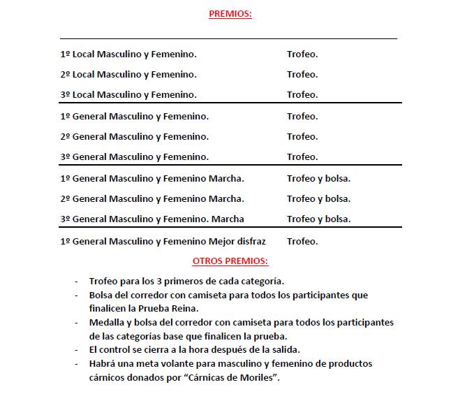 moriles 1