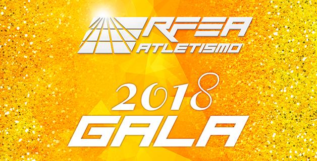 galaRFEA_2018
