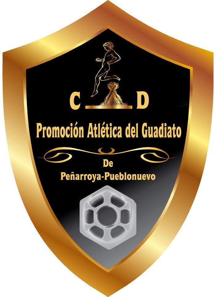 Logo PAG Peñarroya.JPG