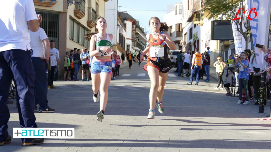 Miriam Sprint