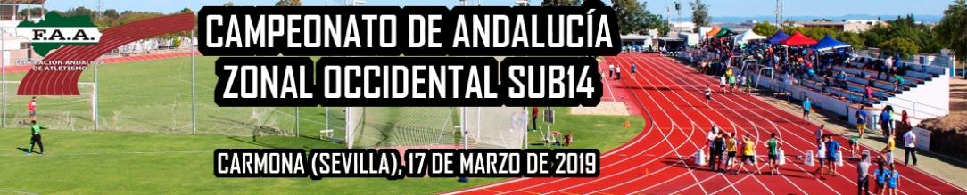 ZonalOccidentalSub14