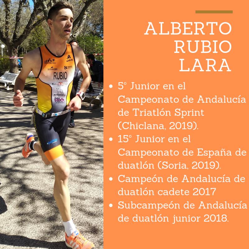 Alberto_Rubio