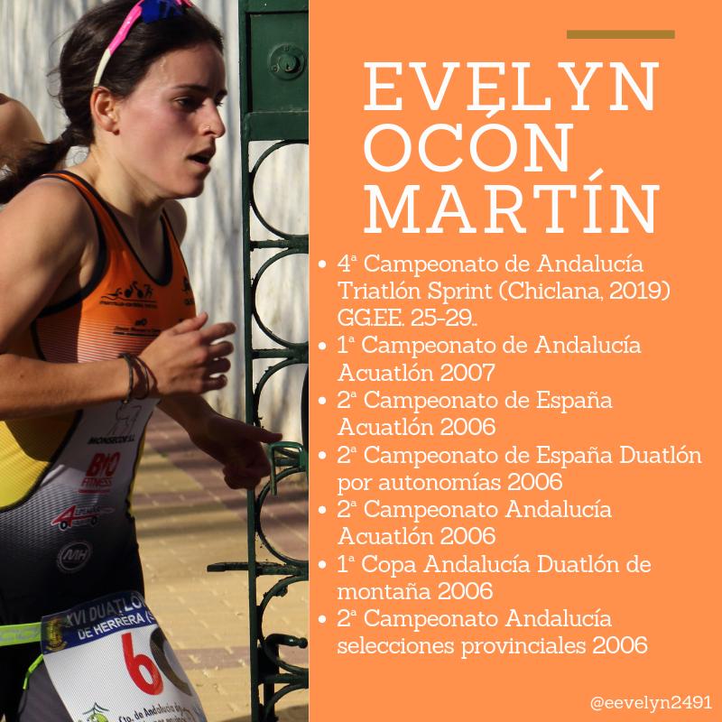 Evelin Ocón_2019
