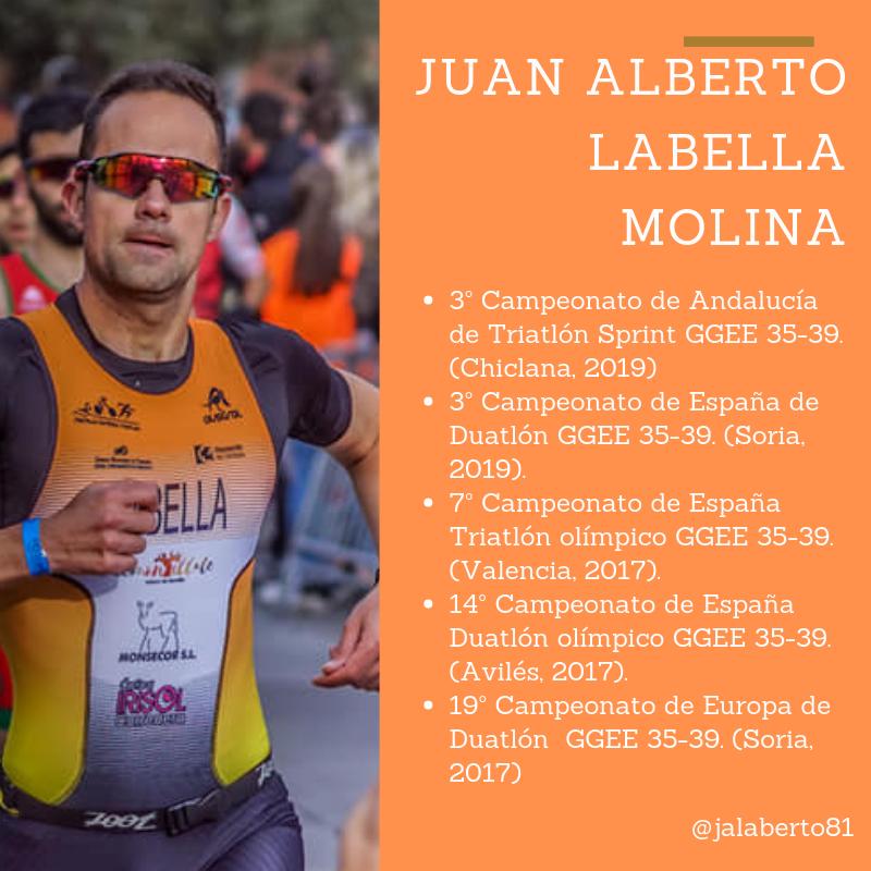 Juan Alberto Labella